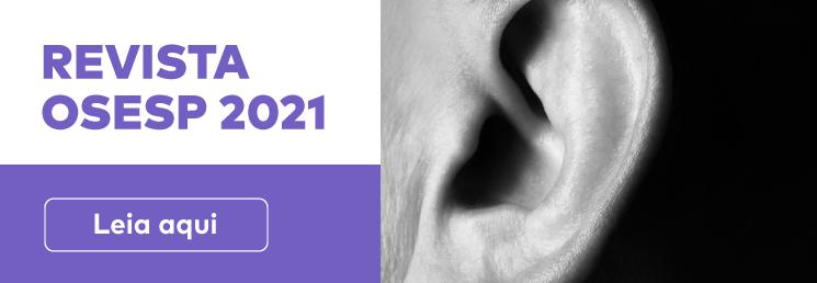 2021 | Revista Osesp