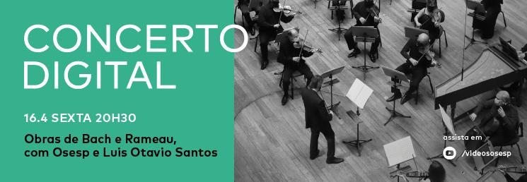 2021 | Concerto Digital SSP07