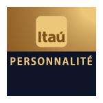 https://www.itau.com.br/personnalite/